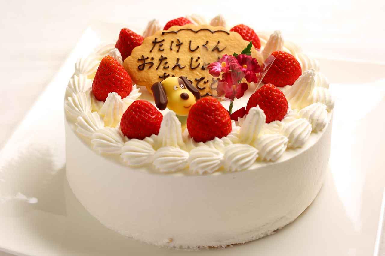 ケーキ イラスト ロール