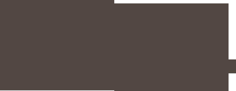 不動の人気No.1!菓子工房くるみのロールケーキ